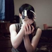 dumm_autotomy_adelaideivanova27a